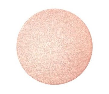NABLA Eyeshadow Refill - Sugar