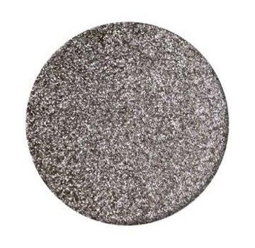 NABLA Eyeshadow Refill - Nereide