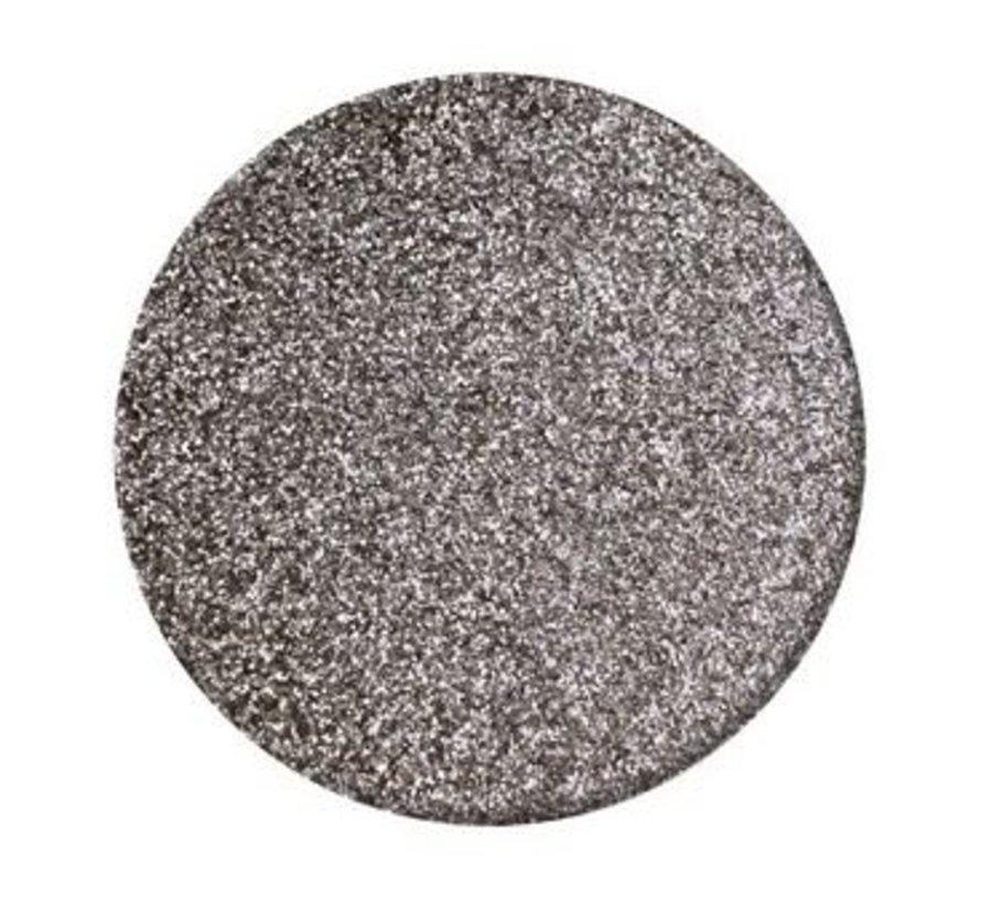 Eyeshadow Refill - Nereide