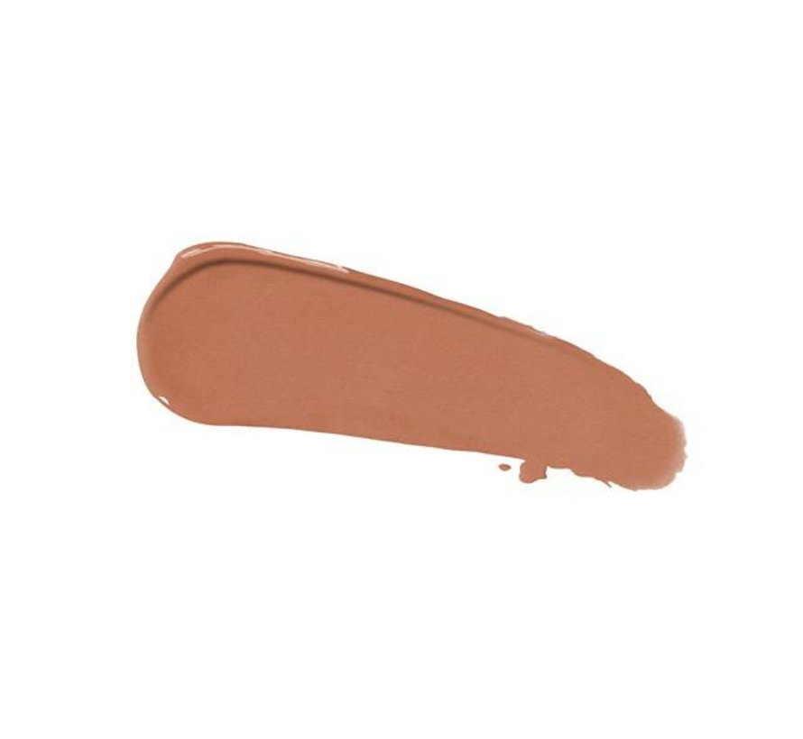 Dreamy Matte Liquid Lipstick - Middle Karma