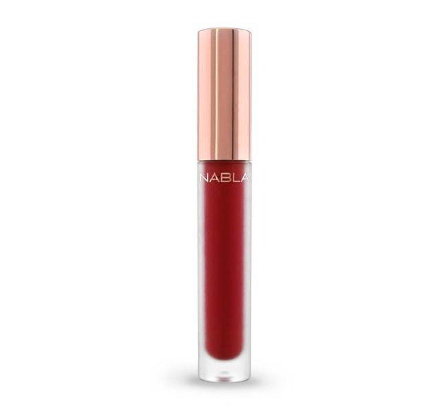 Dreamy Matte Liquid Lipstick - Rumors