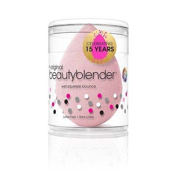Beautyblender Bubble