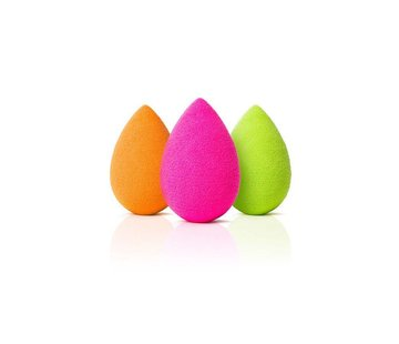 Beautyblender Summer Fling