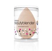 Beautyblender Nude