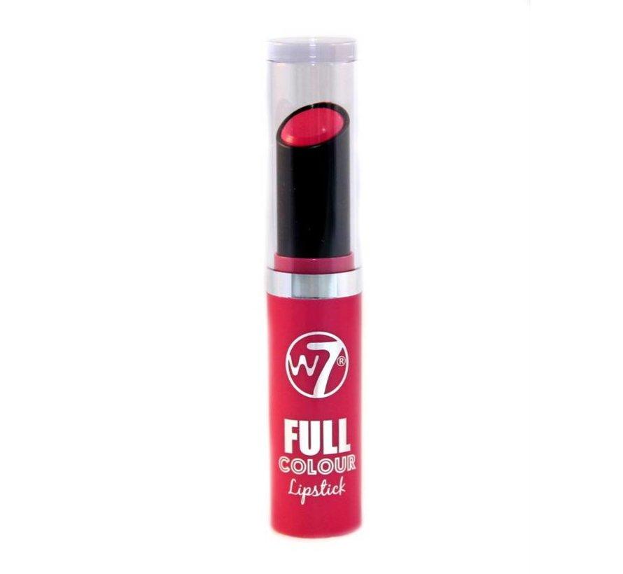Full Colour Lipstick - Sandy Lane - Lippenstift