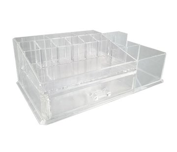 Technic Make-up Organizer (205)