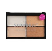 Technic Strobe Kit - Bronze