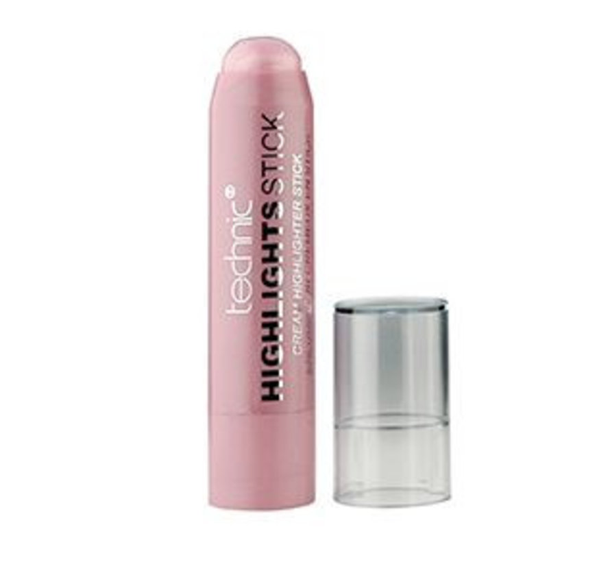 Highlight Stick - Blush