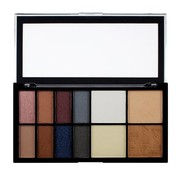Makeup Revolution Epic Night Palette