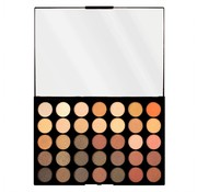 Makeup Revolution Pro HD Palette Amplified - Direction