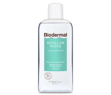 Biodermal Micellair Water