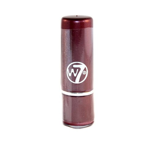 W7 Make-Up Reds - Kir Royale - Lippenstift