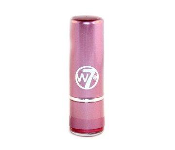 W7 Make-Up Pinks - Raspberry Ripple