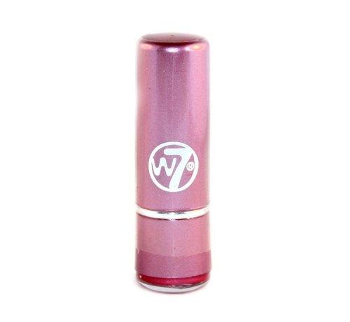 W7 Make-Up Pinks - Raspberry Ripple - Lippenstift