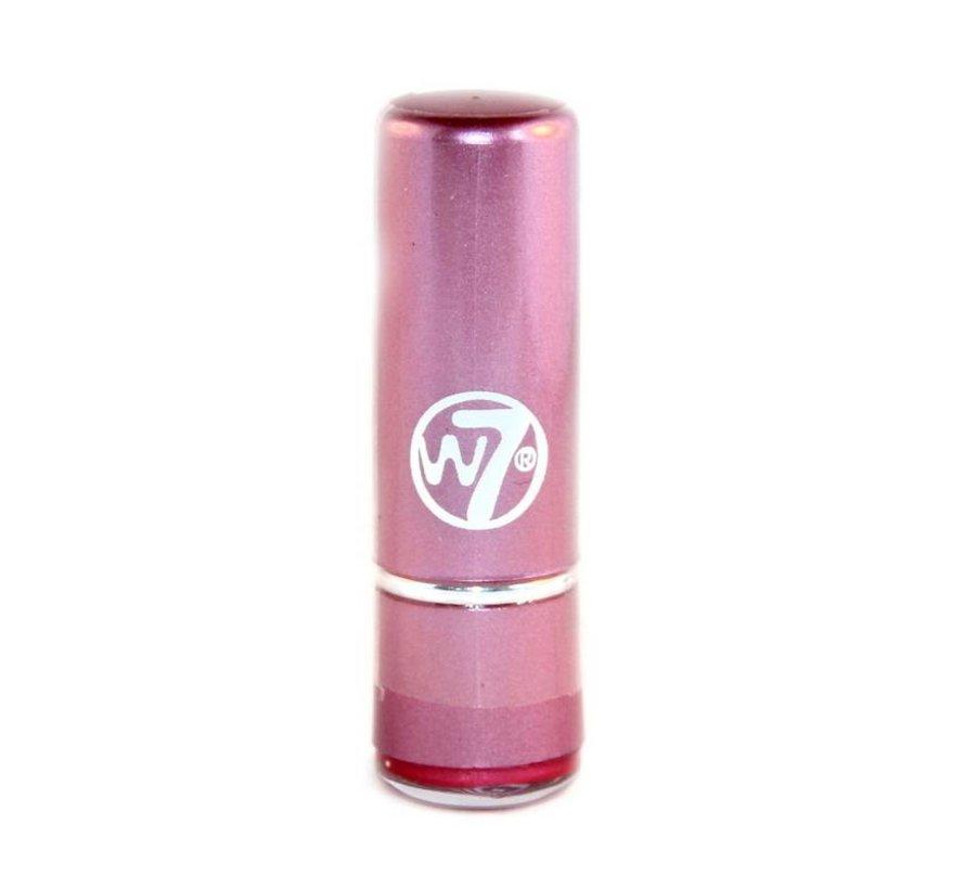 Pinks - Raspberry Ripple - Lippenstift