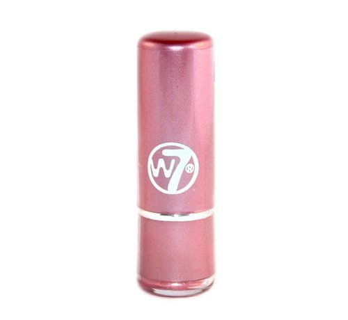W7 Make-Up Pinks - Lollipop - Lippenstift