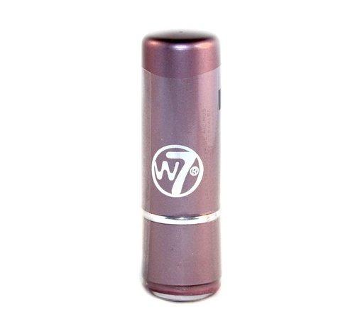 W7 Make-Up Reds - Soft Lilac - Lippenstift