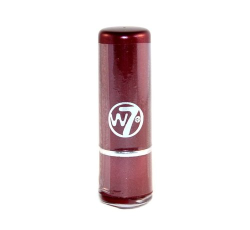 W7 Make-Up Reds - Forever Red - Lippenstift