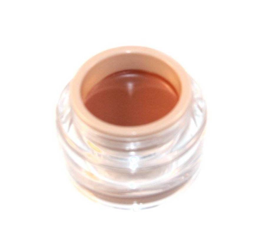 Mousse Foundation - Biscuit - Foundation
