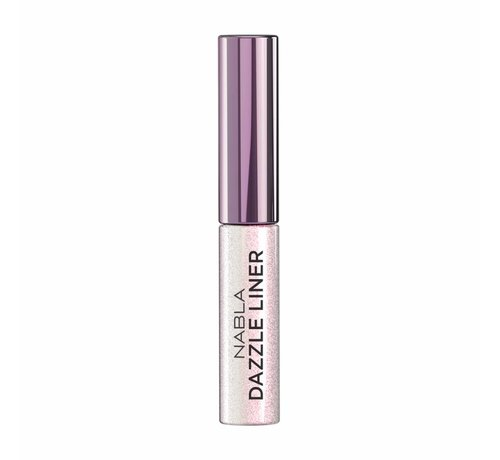 NABLA Dazzle Liner - Purity