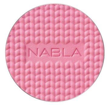 NABLA Blossom Blush Refill - Happytude