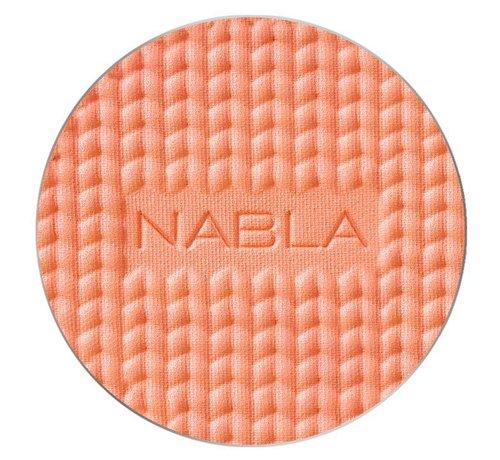 NABLA Blossom Blush Refill - Habana