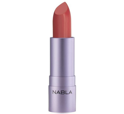 NABLA Diva Crime Lipstick Lilac - Perfect Day