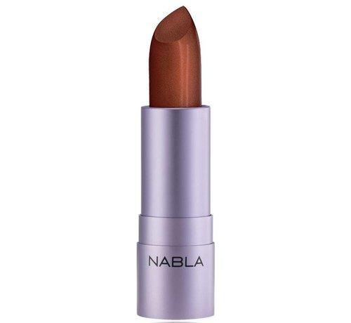 NABLA Diva Crime Lipstick Lilac - Goa