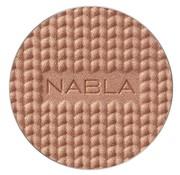 NABLA Shade & Glow Refill - Monoi