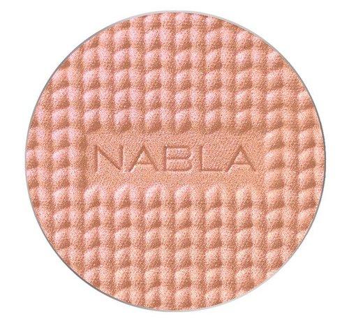 NABLA Shade & Glow Refill - Obsexed