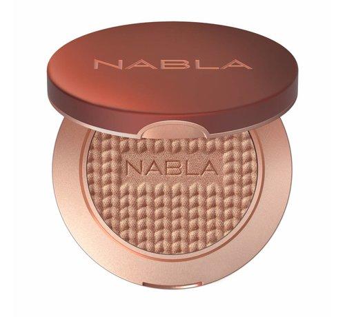 NABLA Shade & Glow - Monoi