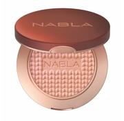 NABLA Shade & Glow - Obsexed