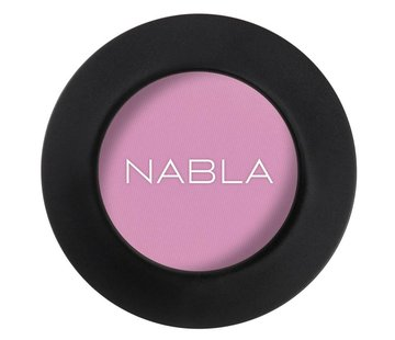 NABLA Eyeshadow - Lotus