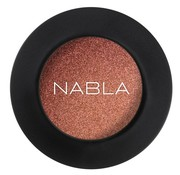 NABLA Eyeshadow - On The Road