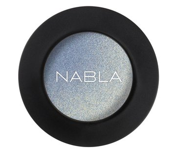 NABLA Eyeshadow - Freestyler