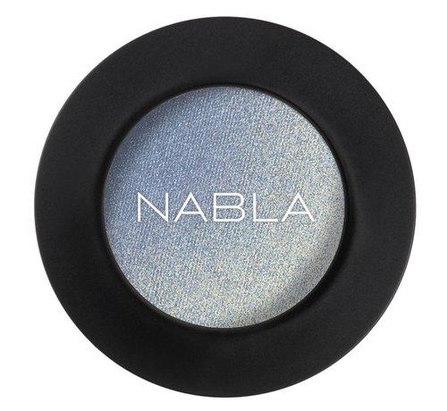 NABLA Eyeshadow - Freestyler