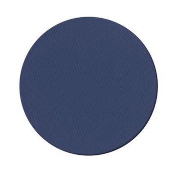 NABLA Eyeshadow Refill - Blue Velvet
