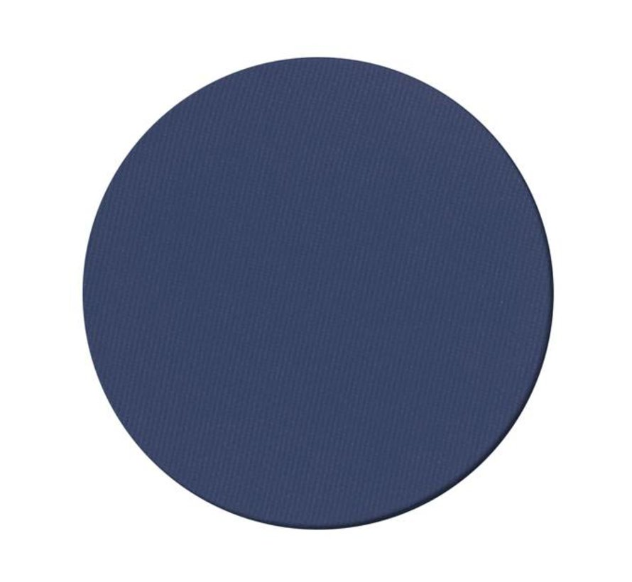 Eyeshadow Refill - Blue Velvet