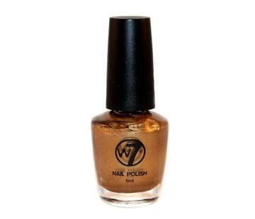 W7 Make-Up - Golden Pearl