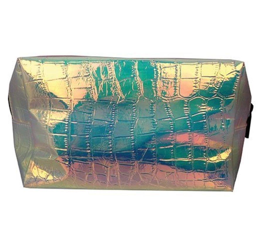 Prism Cosmetic Bag