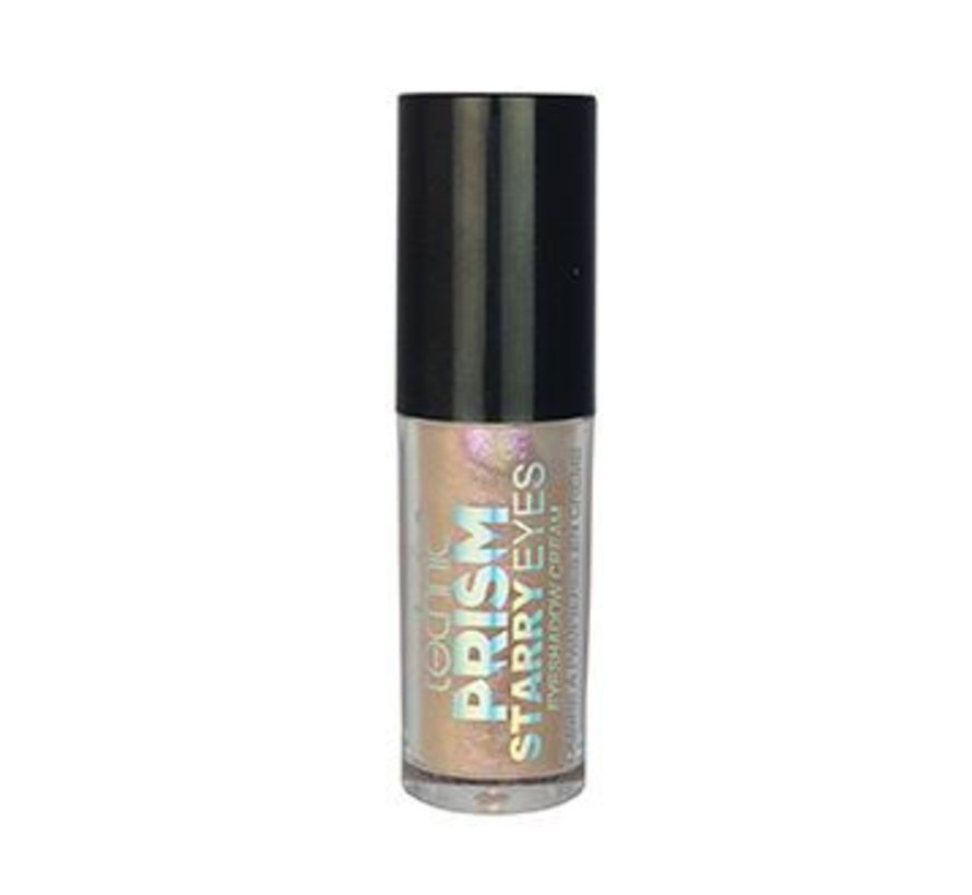 Prism Starry Eyes Eyeshadow Cream - Ethernal