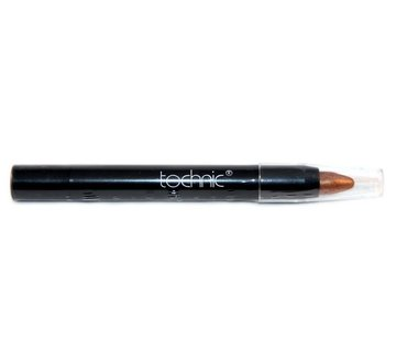 Technic Eye Shimmer Stick - Bronze