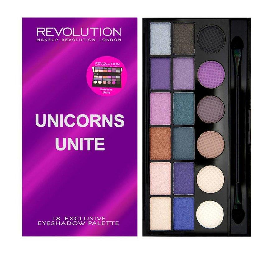 Ultimate Unicorn Bundel