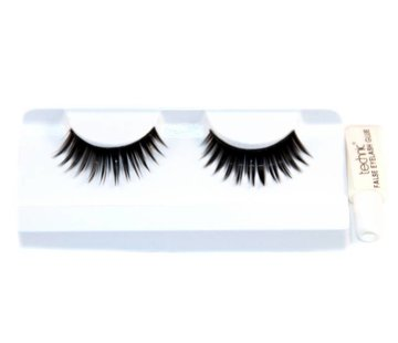 Technic Fancy Lashes - B13