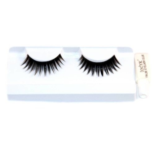 Technic Fancy Lashes - B13 - Nepwimpers