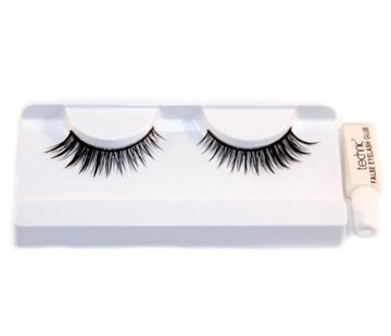 Technic Fancy Lashes - B03