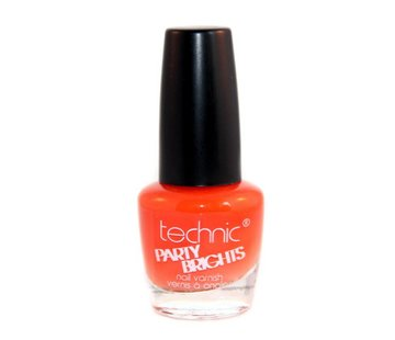 Technic Party Brights - Sunset Strip