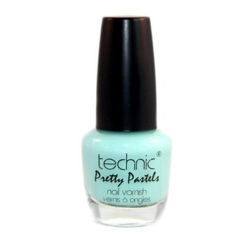 Technic Pretty Pastels - Pool Party
