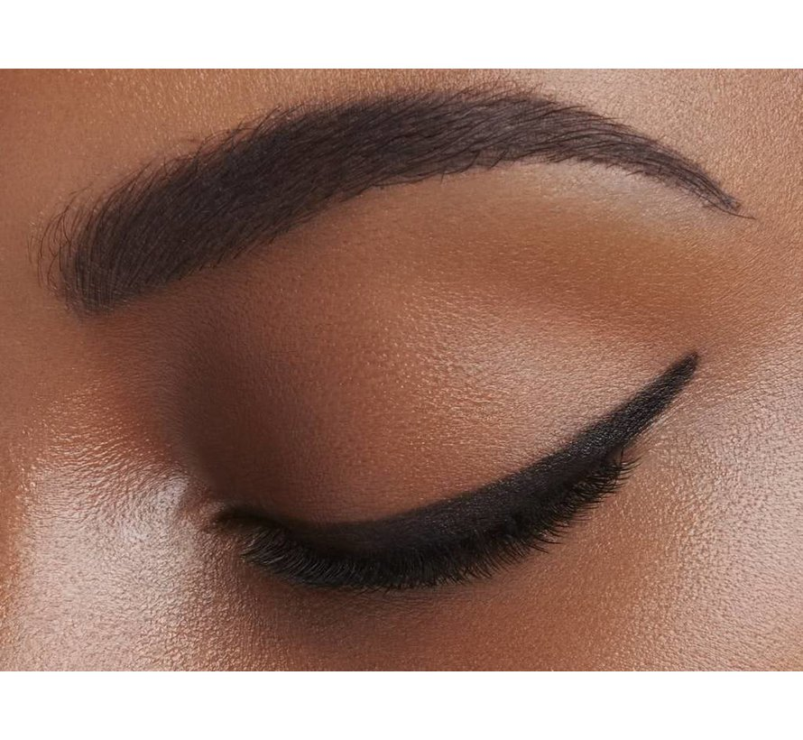 Paradise Extatic Black Kajal Eyeliner