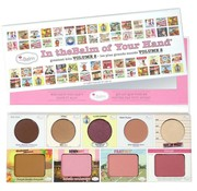 theBalm In theBalm of Your Hand Vol. 2 Palette